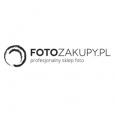 Fotozakupy.pl
